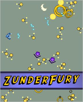 ZunderFury