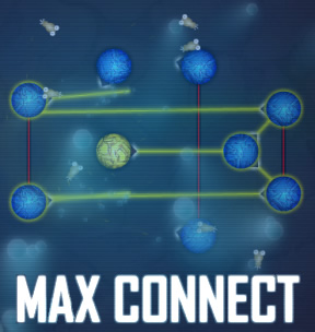 Max Connect