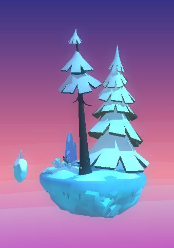 island5.png