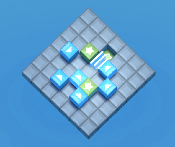 isocubes1.png
