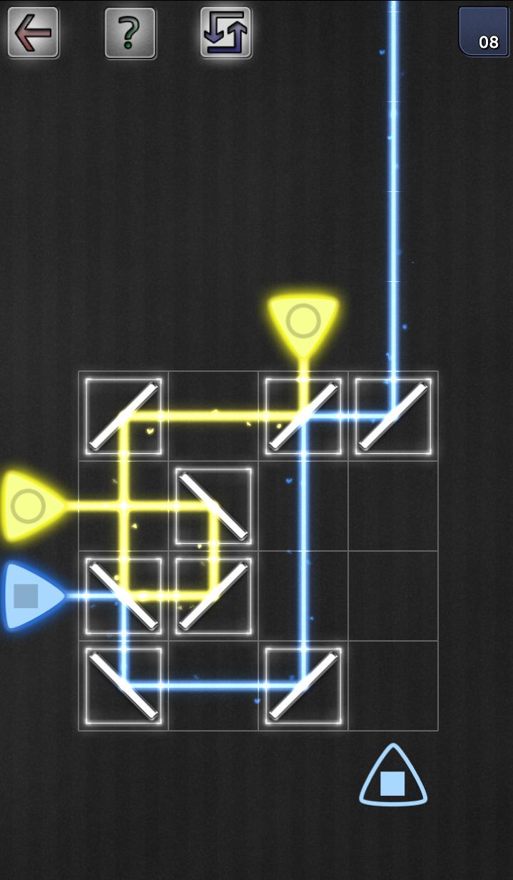 lights1.png
