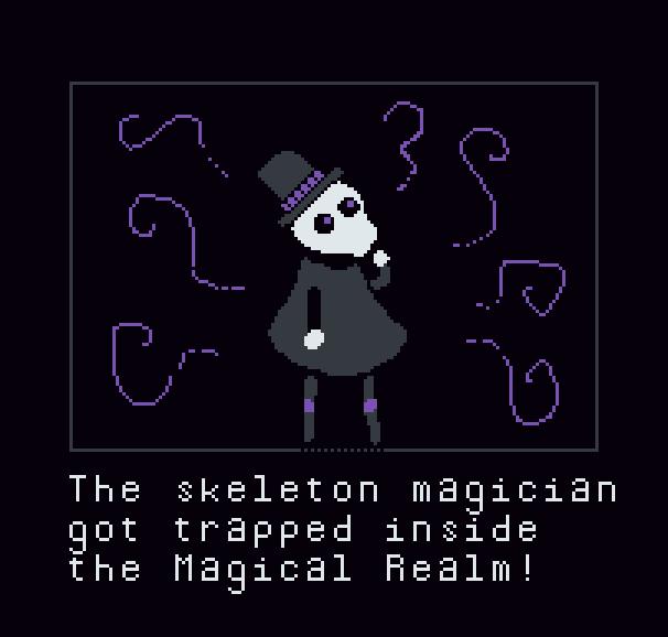 magician3.png