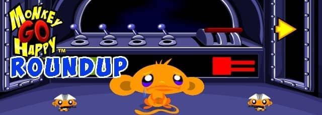 monkeygohappyroundupbanner (1).jpg
