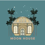 moonhouse1.png