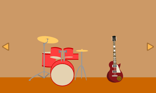 musician1.png