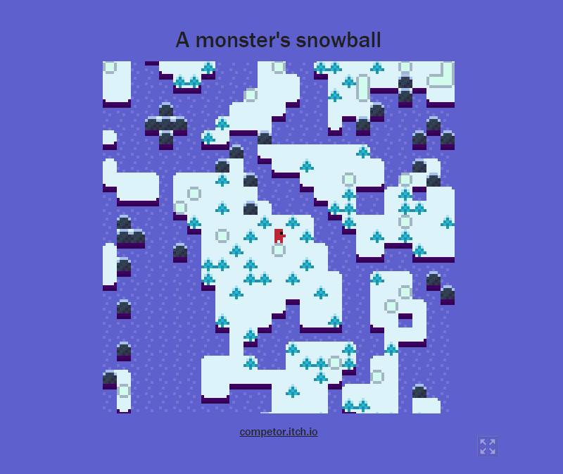 snowball1.png