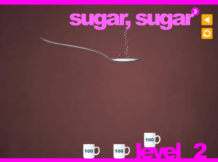 sugar3.png