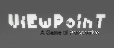 viewpoint_banner2.png
